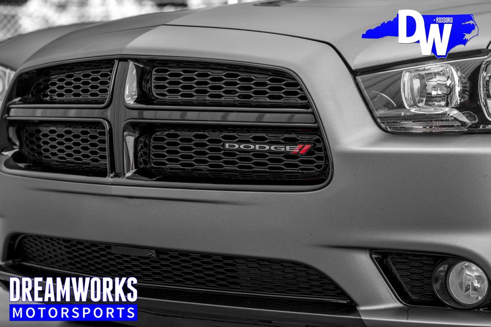 Matte-Grey-Dodge-Charger-Ebron-Dreamworks-Motorsports-2.jpg