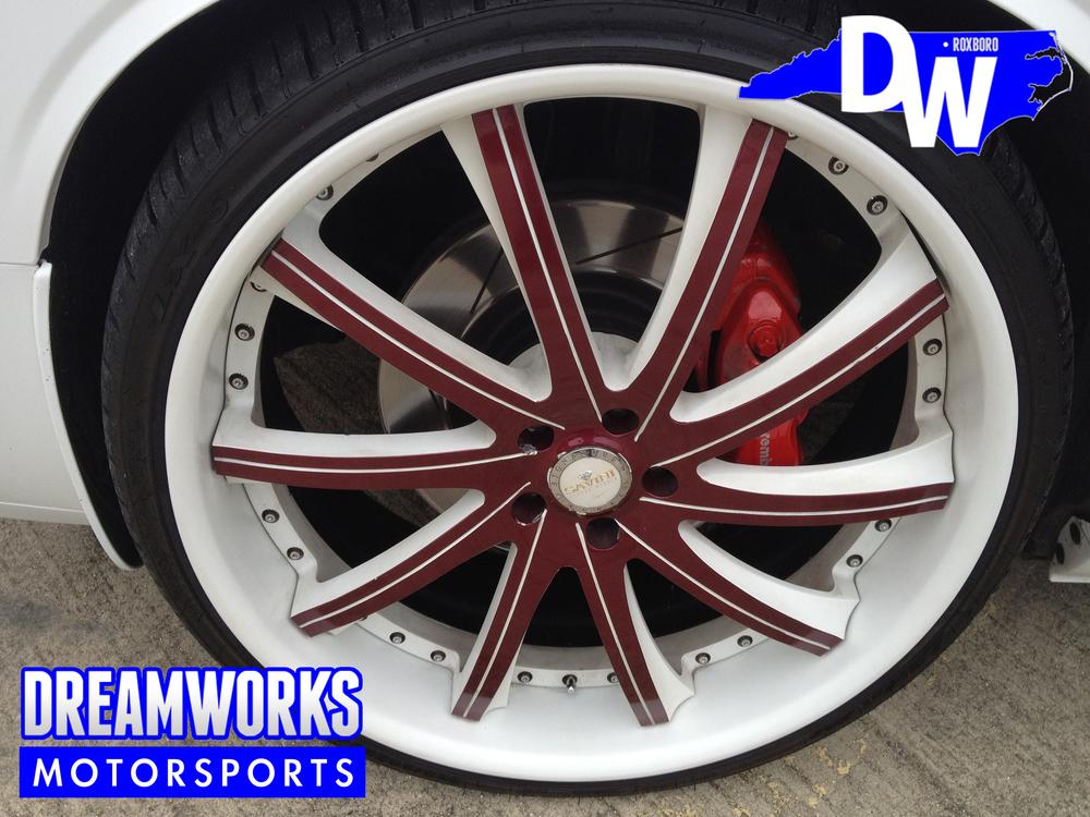 Dodge-Challenger-SRT-8-Savini-Austin-Rivers-Dreamworks-Motorsports-3.jpg