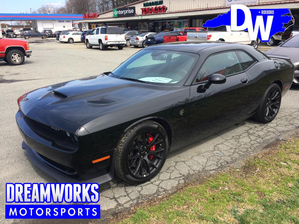 Dodge-Challenger-HellCat-Dreamworks-Motorsports-3.jpg