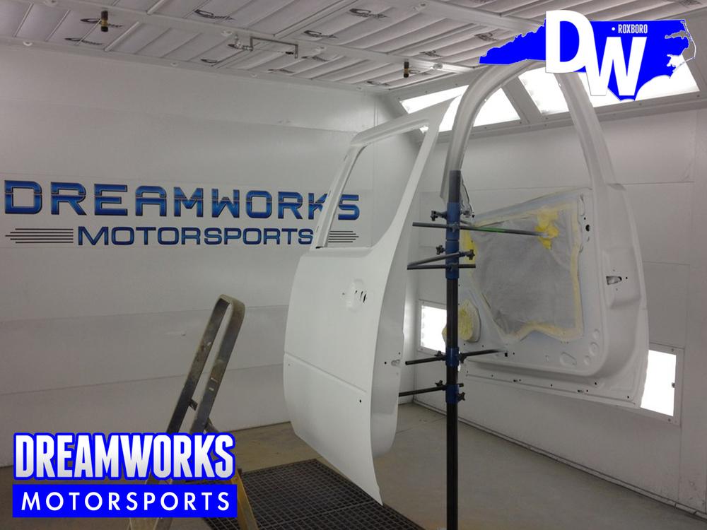 Cadillac-Escalade-Color-Change-Dreamworks-Motorsports-9.jpg