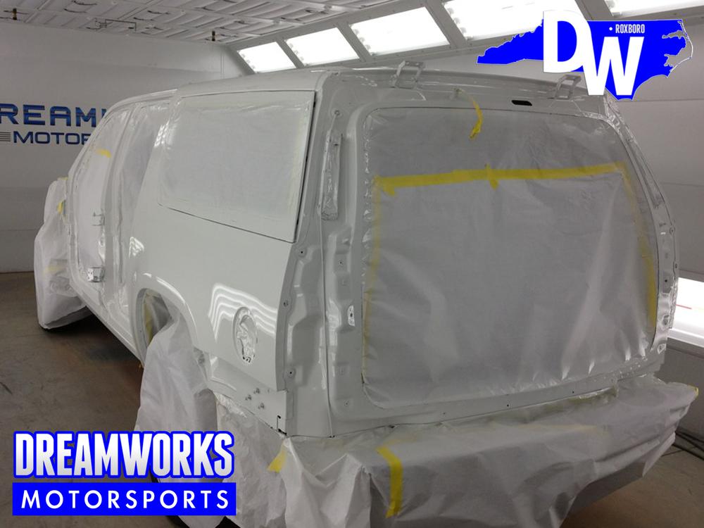 Cadillac-Escalade-Color-Change-Dreamworks-Motorsports-10.jpg