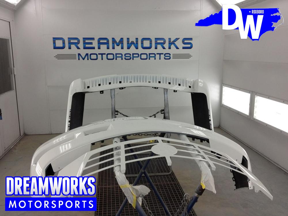 Cadillac-Escalade-Color-Change-Dreamworks-Motorsports-11.jpg