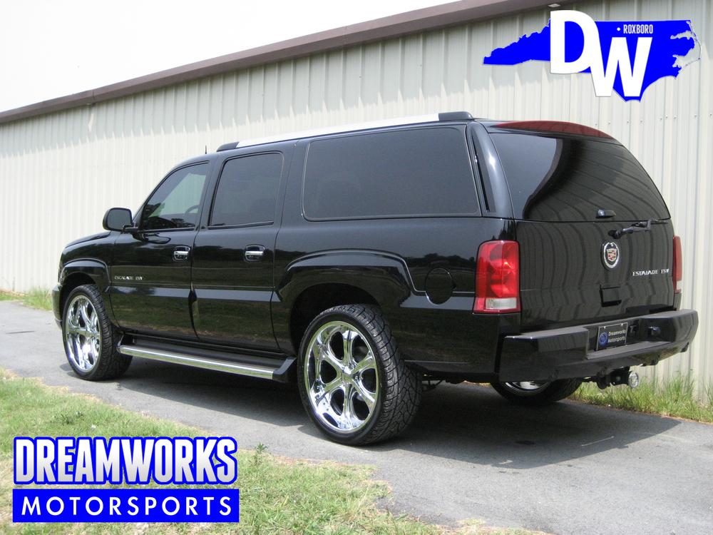 Cadillac-Escalade-ESV-Dreamworks-Motorsports-3.jpg