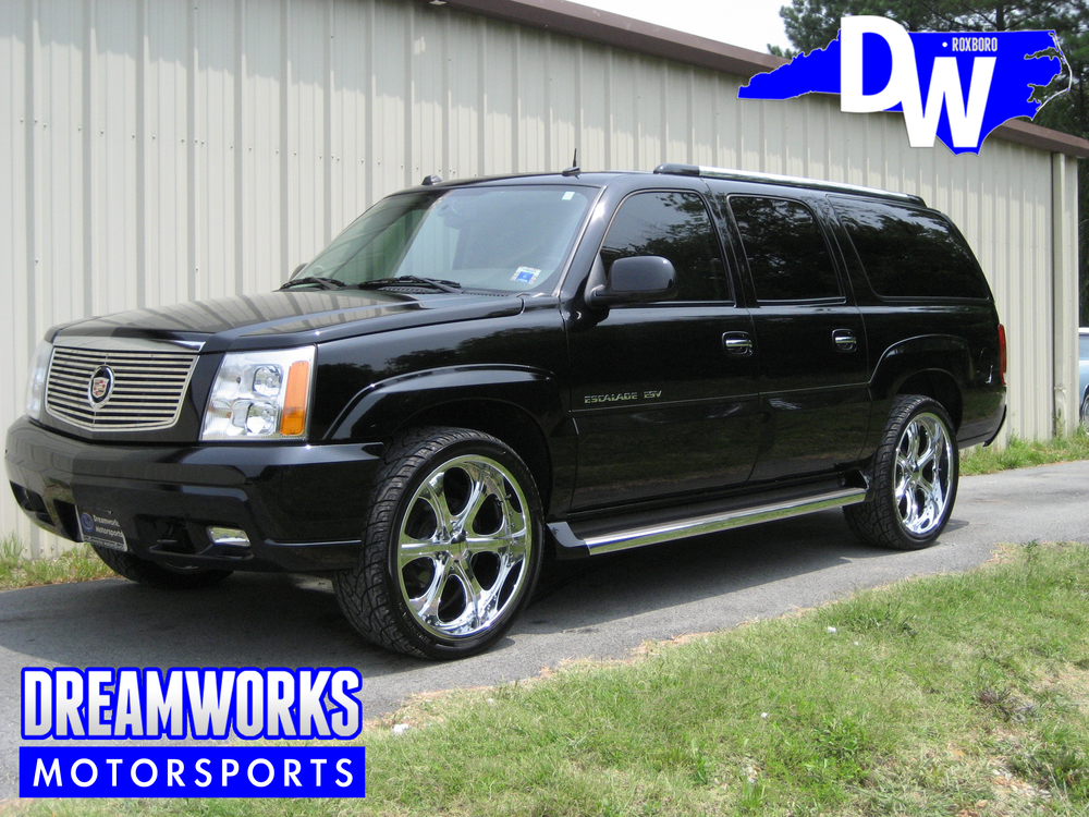 Cadillac-Escalade-ESV-Dreamworks-Motorsports-2.jpg