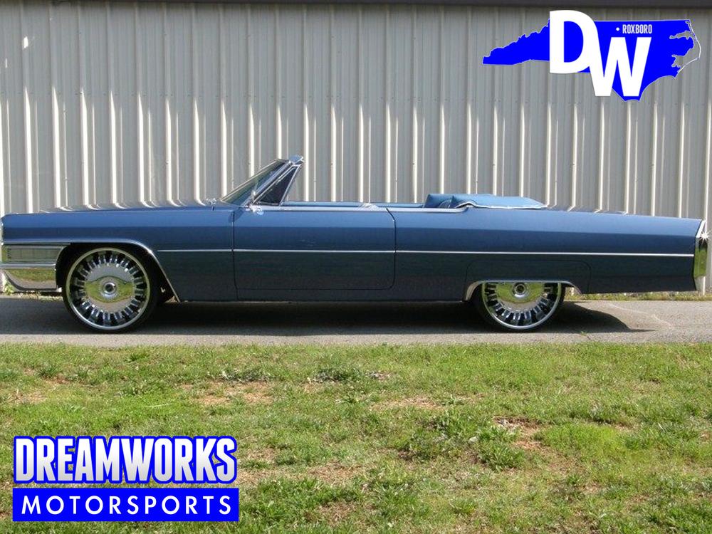 1969-Cadillac-Coupe-Deville-Chris-Wilcox-Dreamworks-Motorsports-2.jpg