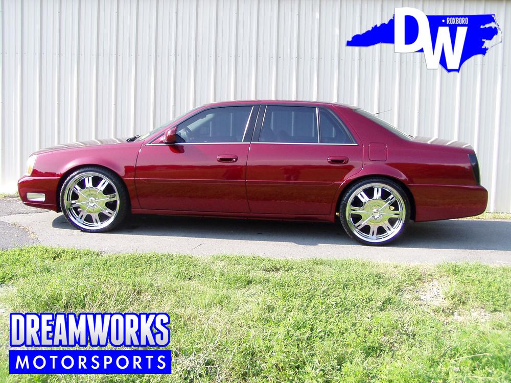 Cadillac-DTS-Otis-Harris-Dreamworks-Motorsports-2.jpg