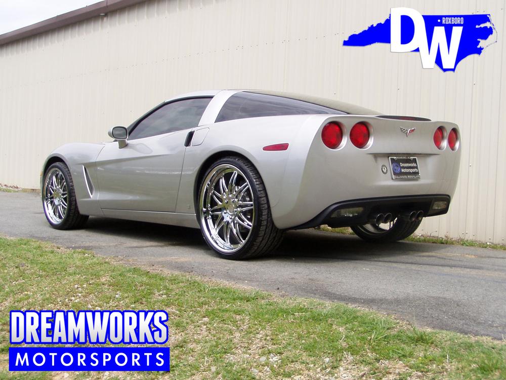 Chevrolet-Corvette-Klass-Dreamworks-Motorsports-3.jpg
