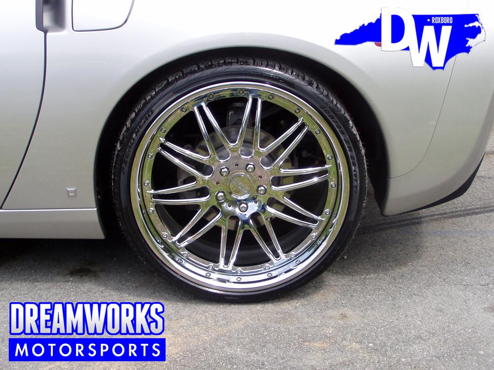 Chevrolet-Corvette-Klass-Dreamworks-Motorsports-4.jpg