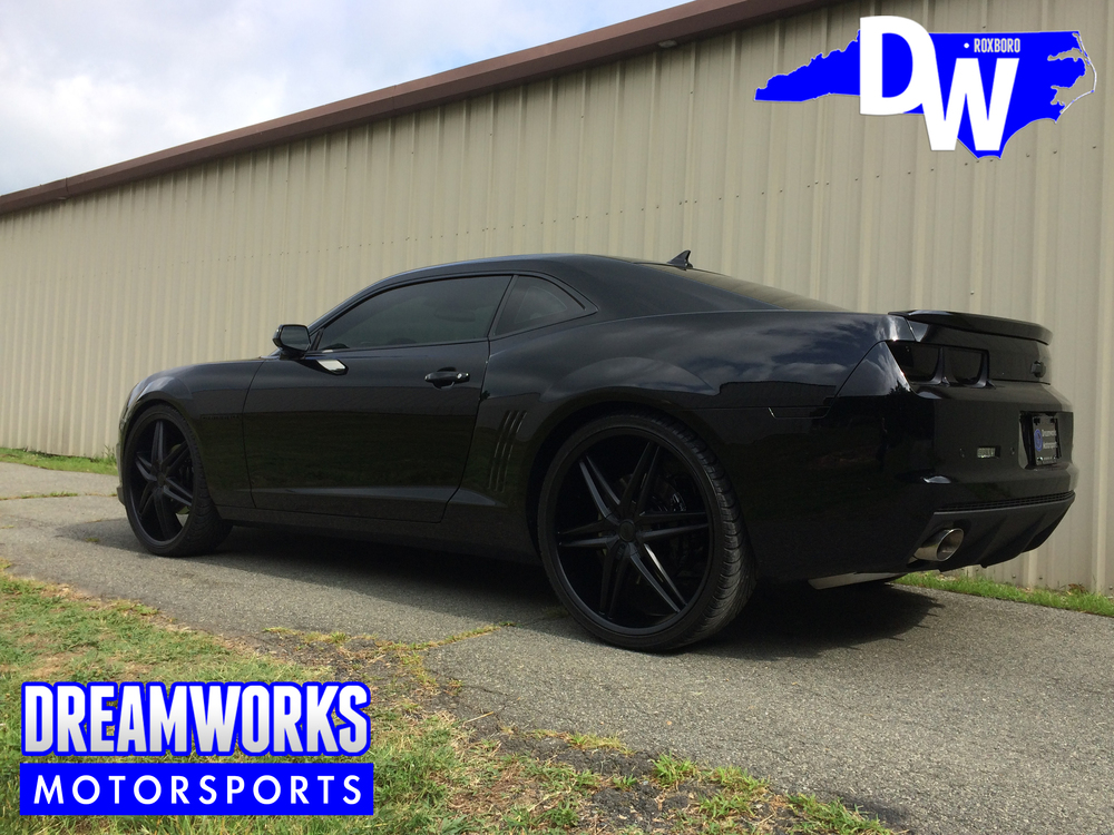 Chevrolet-Camaro-MKW-Dreamworks-Motorsports-2.jpg