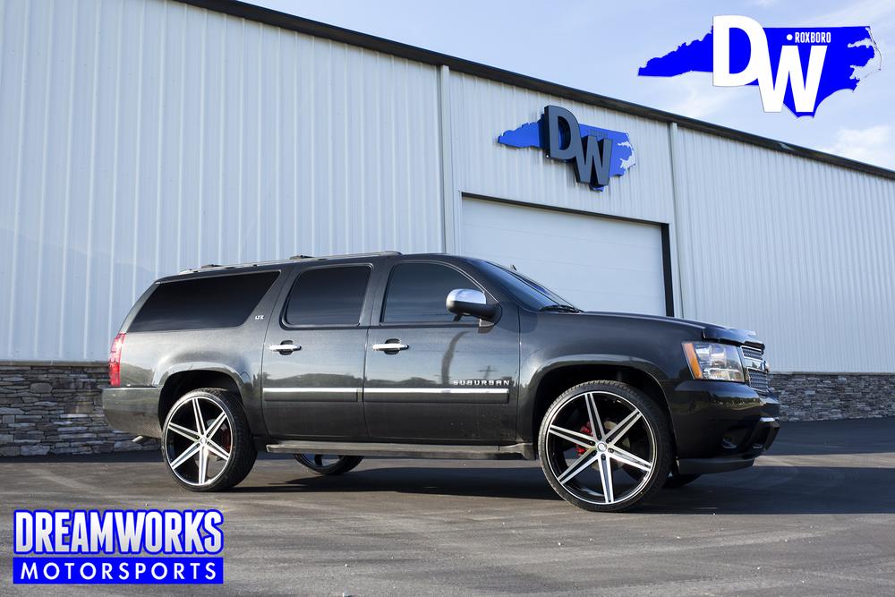 Chevrolet-Suburban-Dreamworks-Motorsports-1.jpg