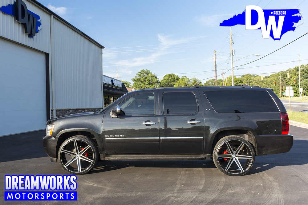 Chevrolet-Suburban-Dreamworks-Motorsports-3.jpg