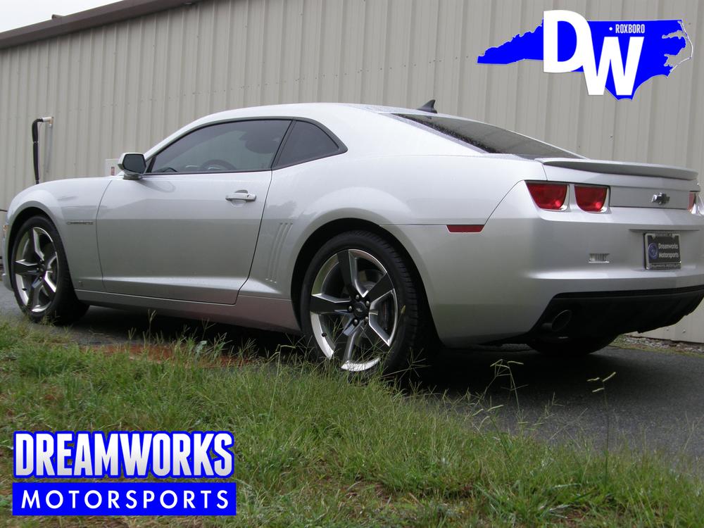 2010-Chevy-Camaro-Dreamworks-Motorsports-3.jpg
