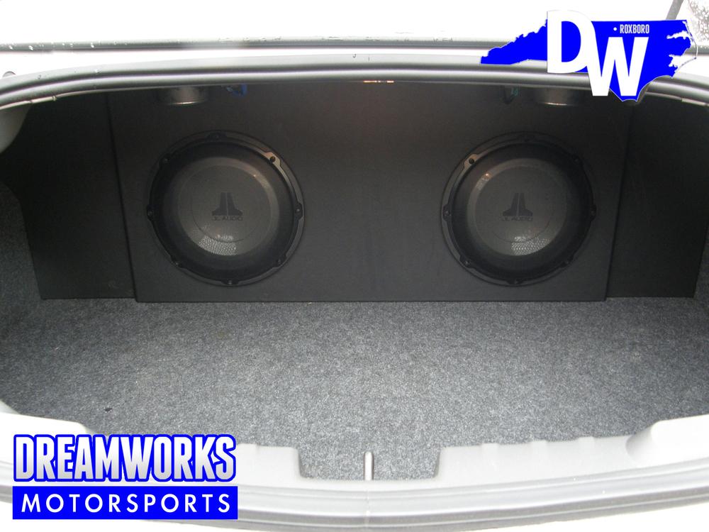 2010-Chevy-Camaro-Dreamworks-Motorsports-4.jpg