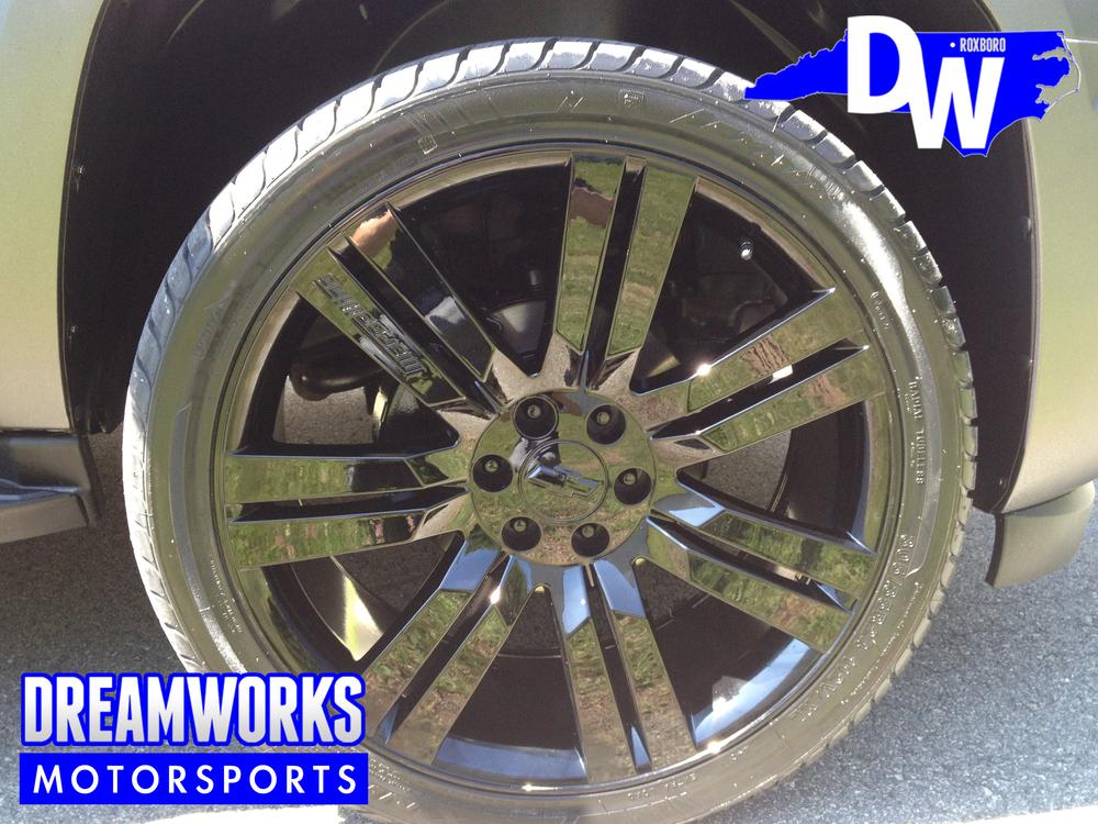 Chevrolet-Tahoe-Nolan-Smith-Dreamworks-Motorsports-3.jpg