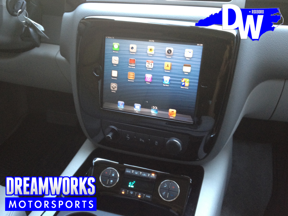Chevrolet-Tahoe-Nolan-Smith-Dreamworks-Motorsports-4.jpg