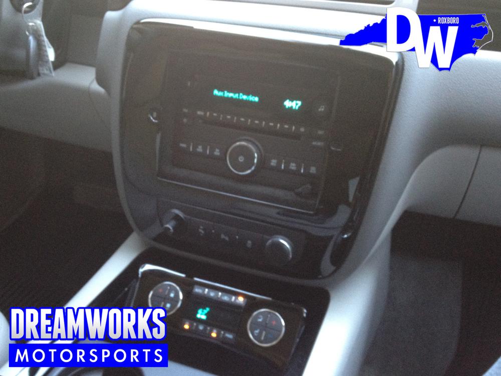Chevrolet-Tahoe-Nolan-Smith-Dreamworks-Motorsports-5.jpg
