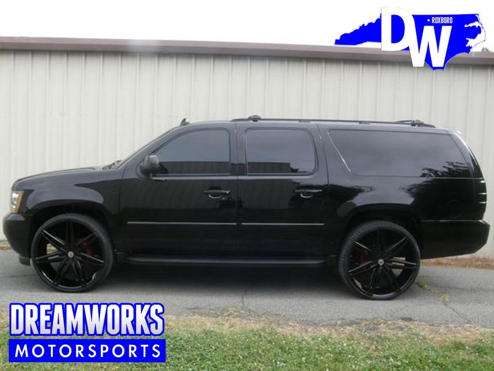 Chevrolet-Suburban-Lexani-Dreamworks-Motorsports-1.jpg