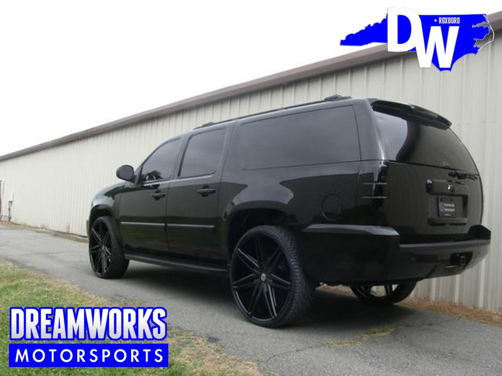 Chevrolet-Suburban-Lexani-Dreamworks-Motorsports-2.jpg