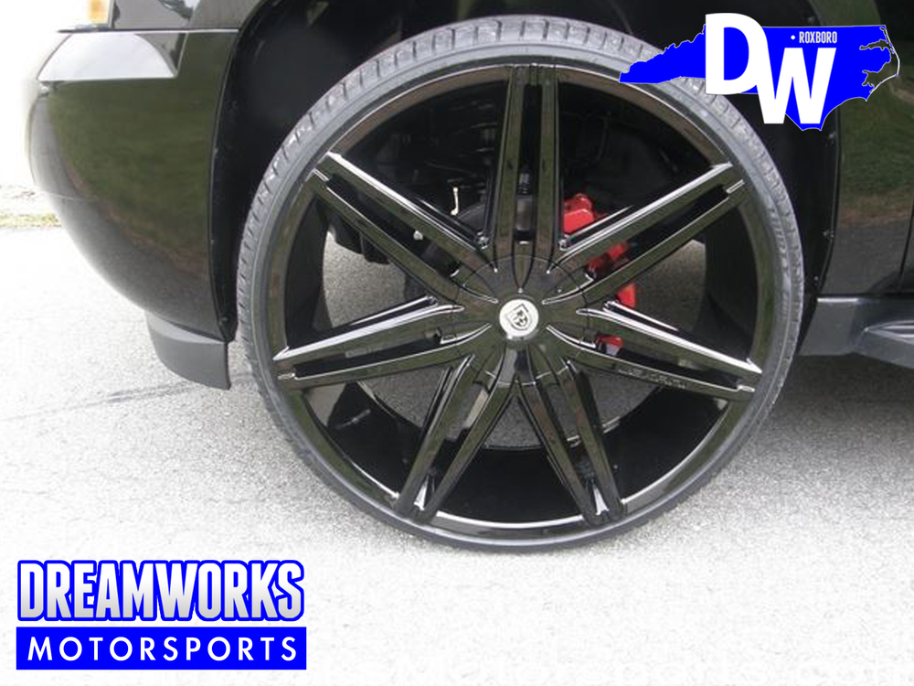 Chevrolet-Suburban-Lexani-Dreamworks-Motorsports-3.jpg