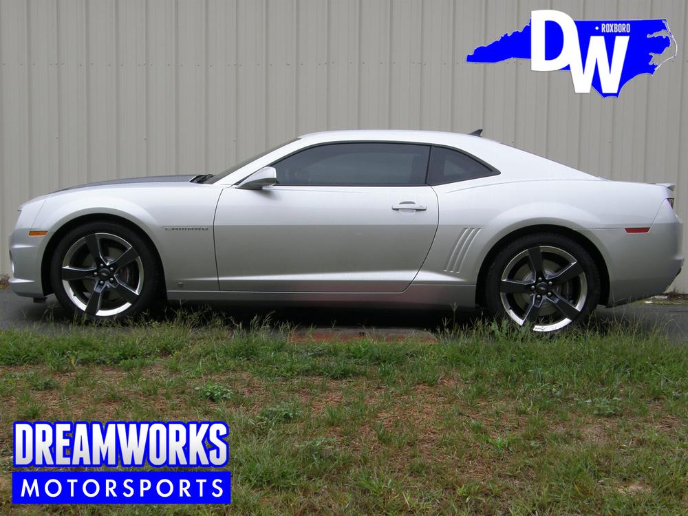 2010-Chevy-Camaro-Dreamworks-Motorsports-2.jpg