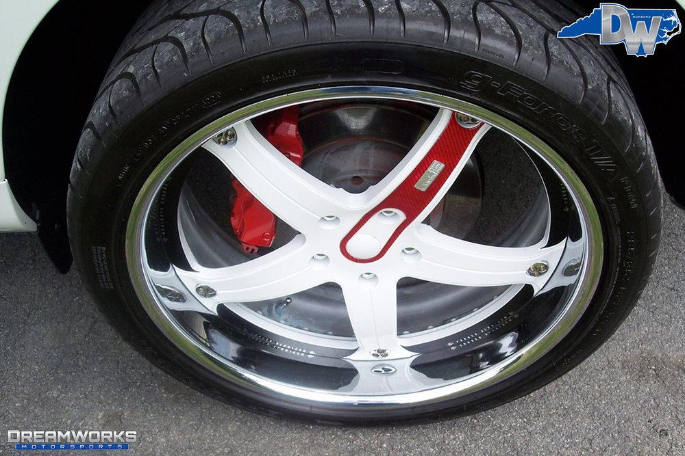 Porsche-Cayenne-Dreamworks-Motorsports-Stamped-2.jpg
