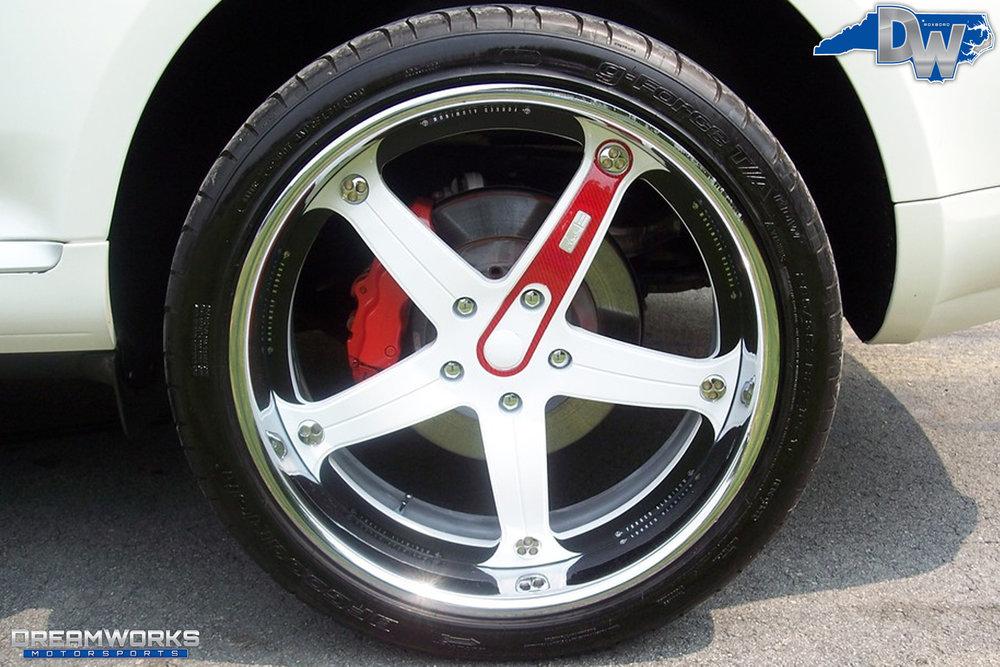 Porsche-Cayenne-Dreamworks-Motorsports-Stamped-4.jpg