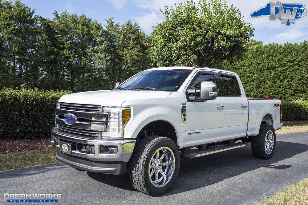 White-Ford-F250-FX4-Dreamworks-Motorsports-Stamped-4.jpg