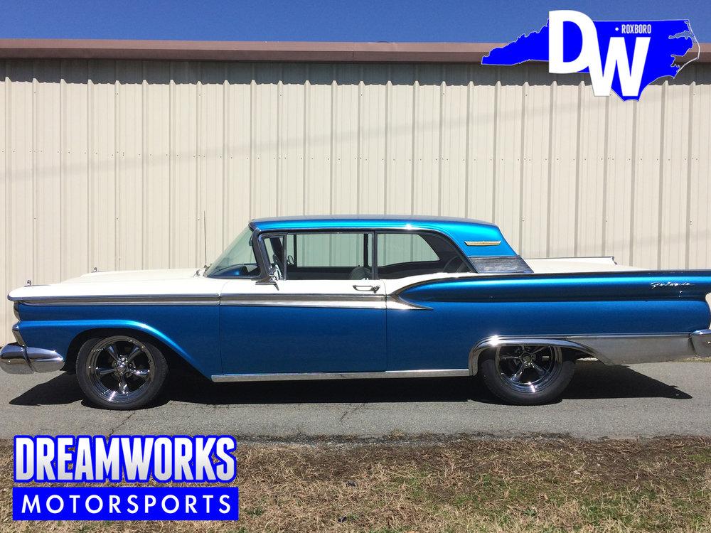 1959-Ford-Galaxie-Dreamworks-Motorsports-3.jpg