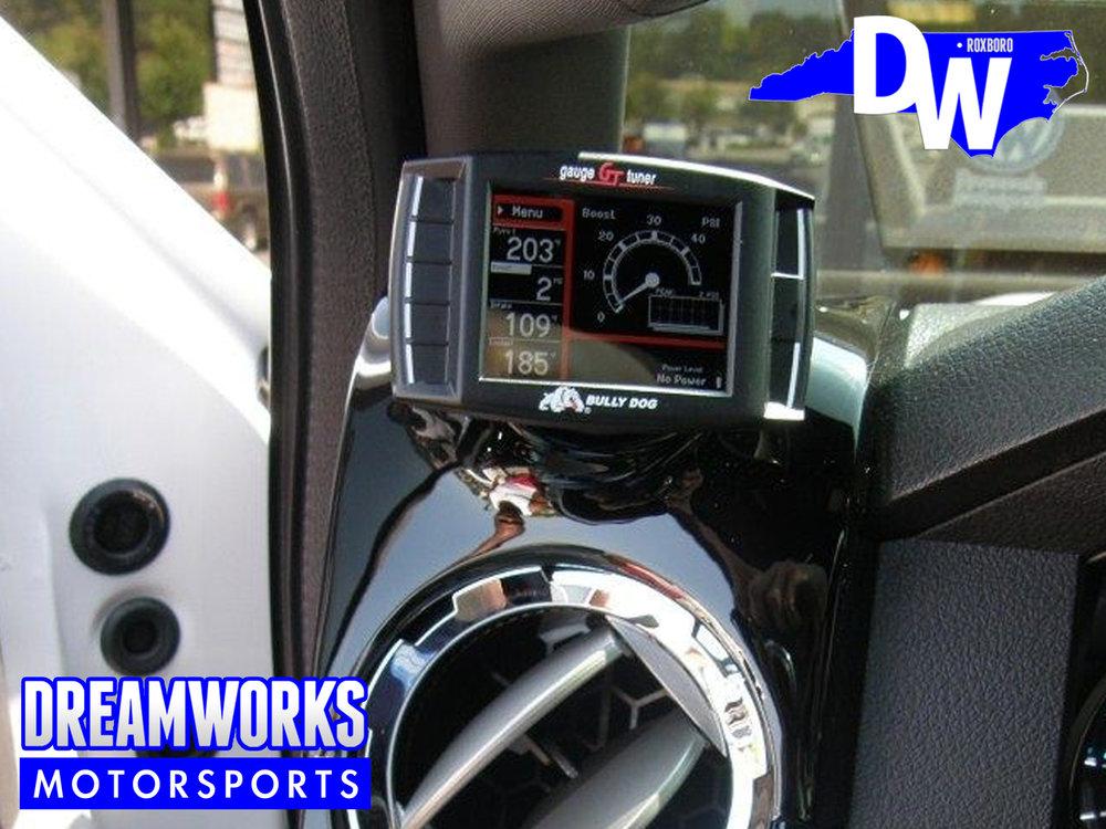Ford-F-250-Chris-Wilcox-Dreamworks-Motorsports-5.jpg