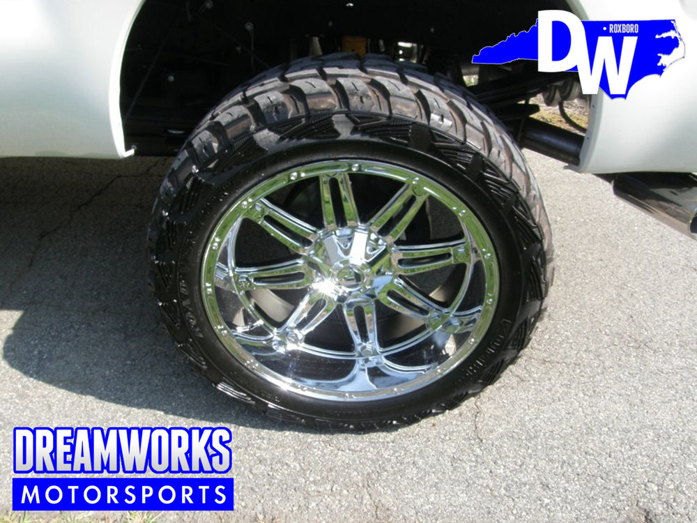 Ford-F-250-Chris-Wilcox-Dreamworks-Motorsports-4.jpg