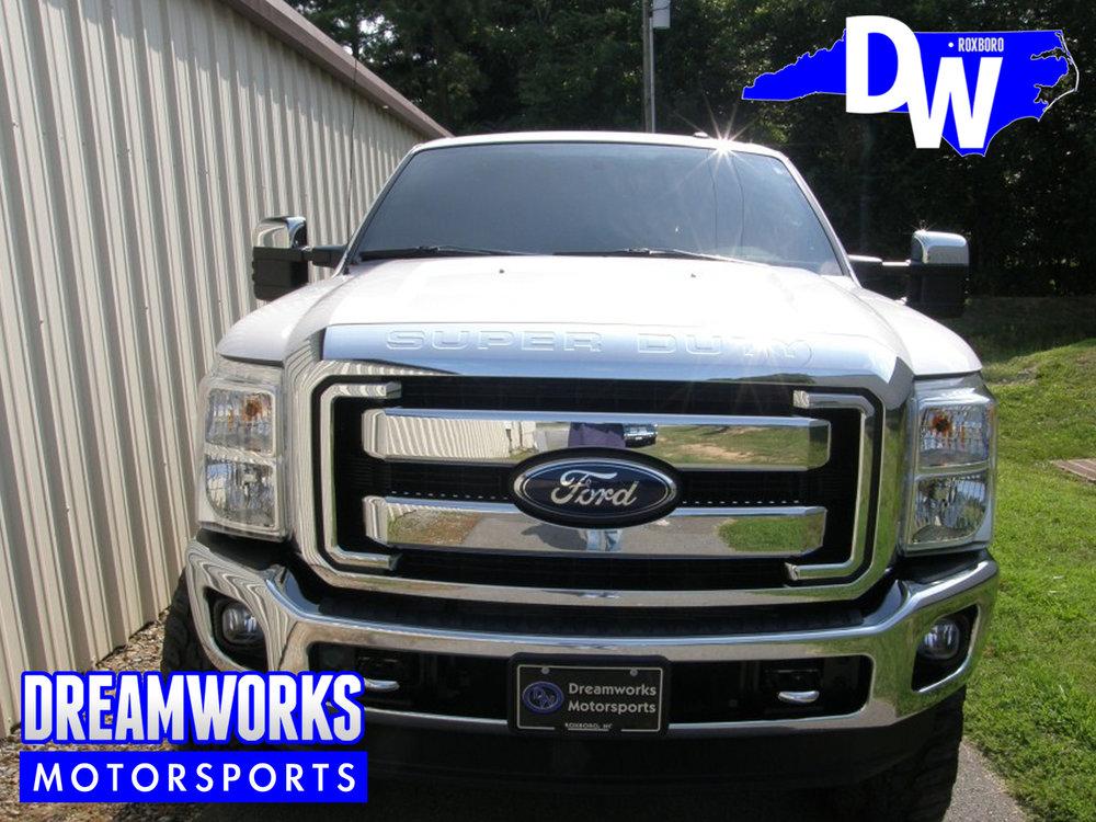 Ford-F-250-Chris-Wilcox-Dreamworks-Motorsports-8.jpg