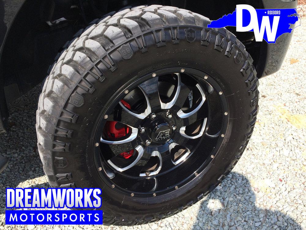 Ford-F-150-American-Racing-Dreamworks-Motorsports-4.jpg
