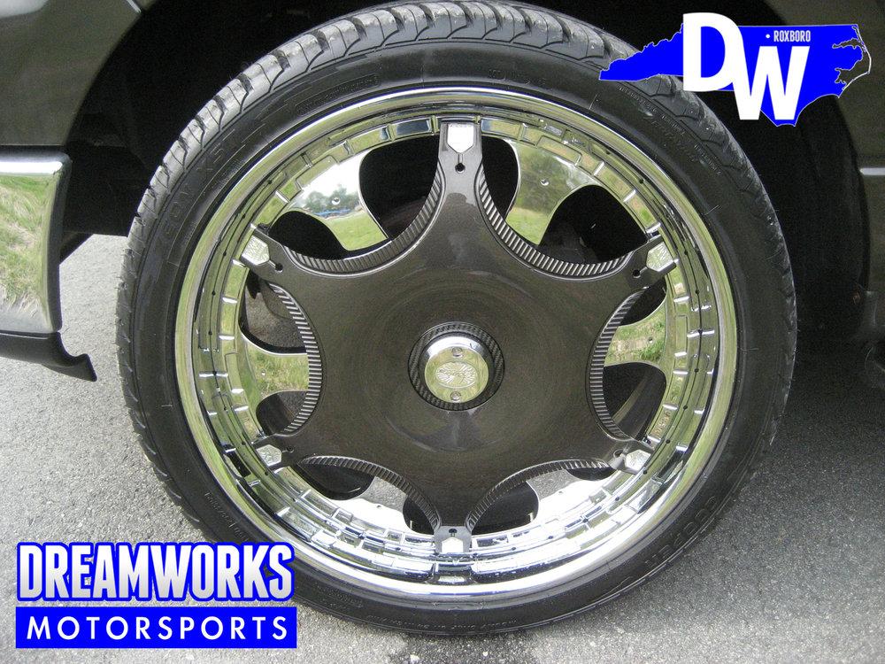 Ford-F-150-Davin-Revolution-Dreamworks-Motorsports-4.jpg