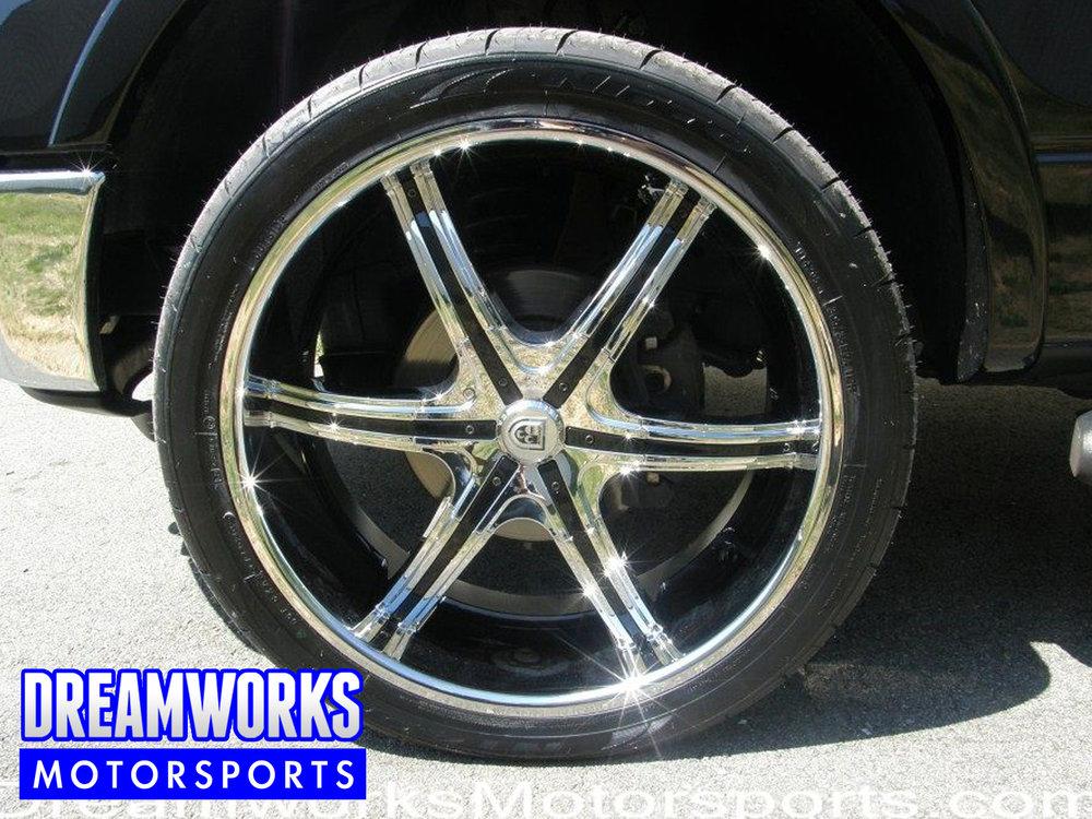 Ford-F-150-Lexani-Dreamworks-Motorsports-3.jpg