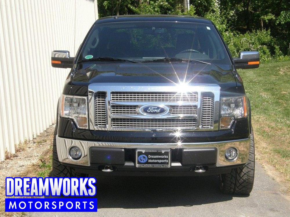 Ford-F-150-Lexani-Dreamworks-Motorsports-4.jpg