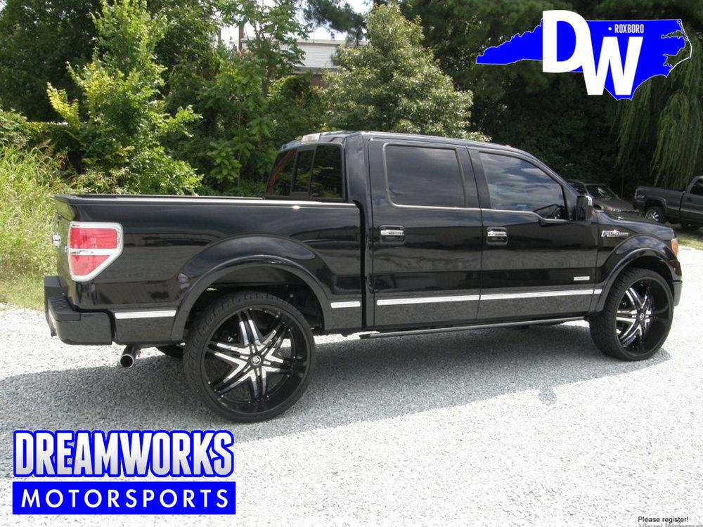 Ford-F-150-Platinum-Diablo-Dreamworks-Motorsports-3.jpg