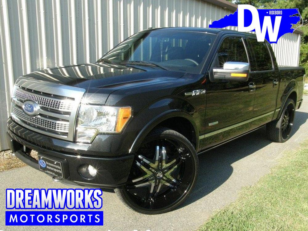 Ford-F-150-Platinum-Diablo-Dreamworks-Motorsports-2.jpg