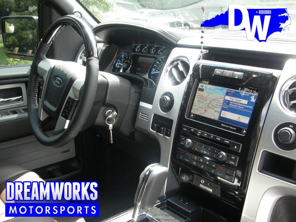 Ford-F-150-Platinum-Diablo-Dreamworks-Motorsports-5.jpg