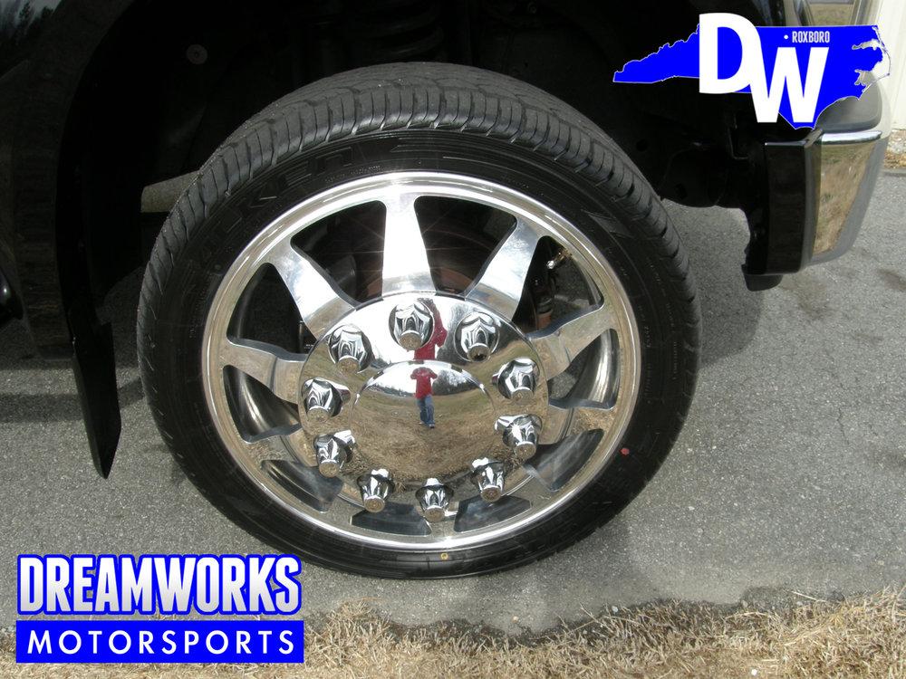 Ford-F450-Dreamworks-Motorsports-4.jpg