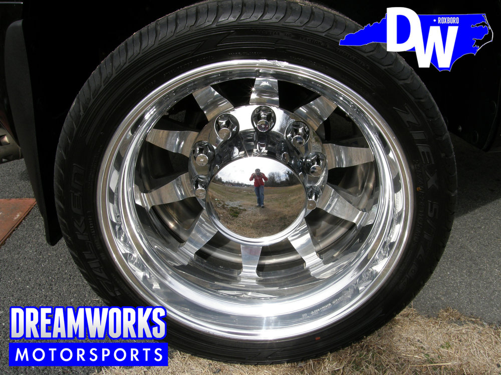 Ford-F450-Dreamworks-Motorsports-5.jpg