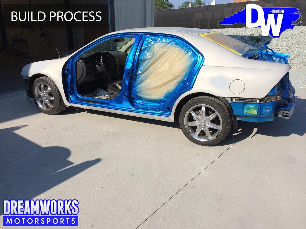 Ford-Focus-Dreamworks-Motorsports-2.jpg