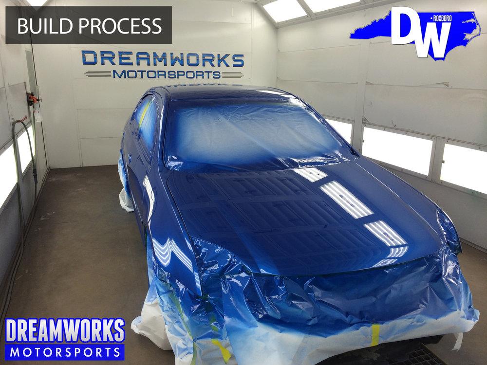 Ford-Focus-Dreamworks-Motorsports-3.jpg