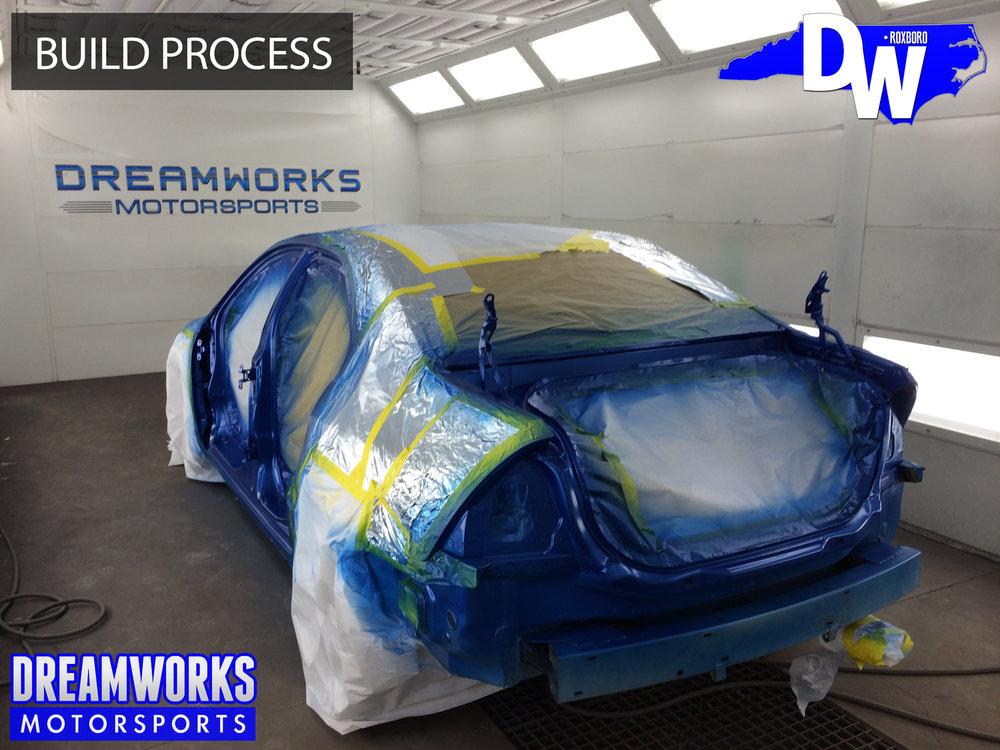 Ford-Focus-Dreamworks-Motorsports-4.jpg