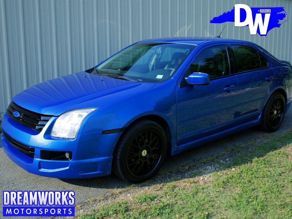 Ford-Focus-Dreamworks-Motorsports-5.jpg