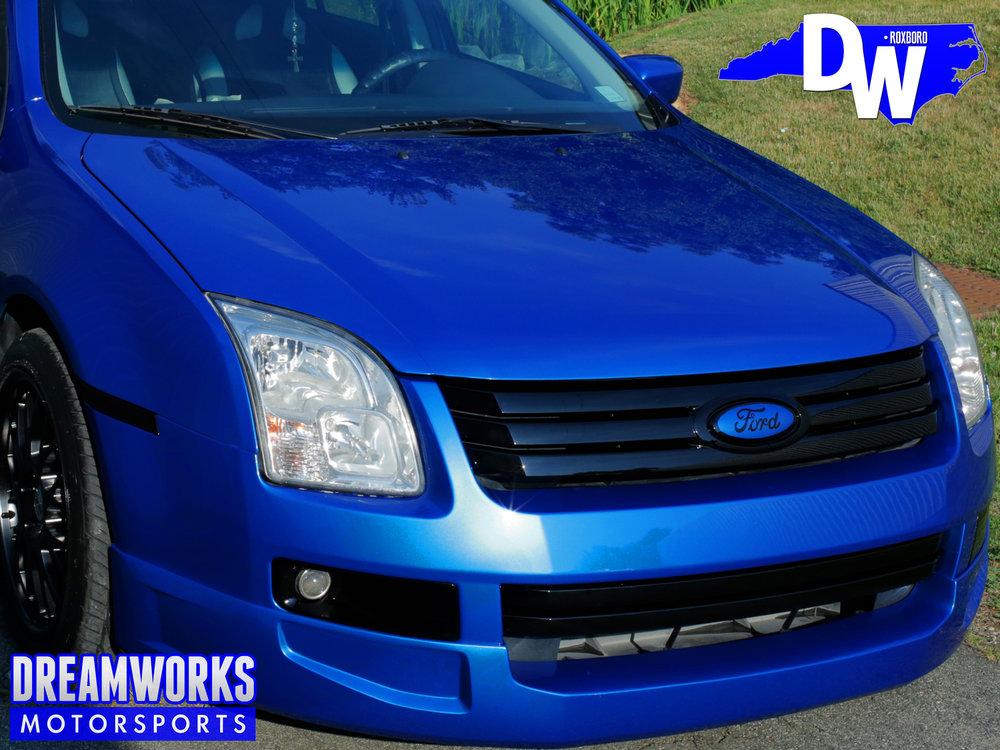 Ford-Focus-Dreamworks-Motorsports-6.jpg
