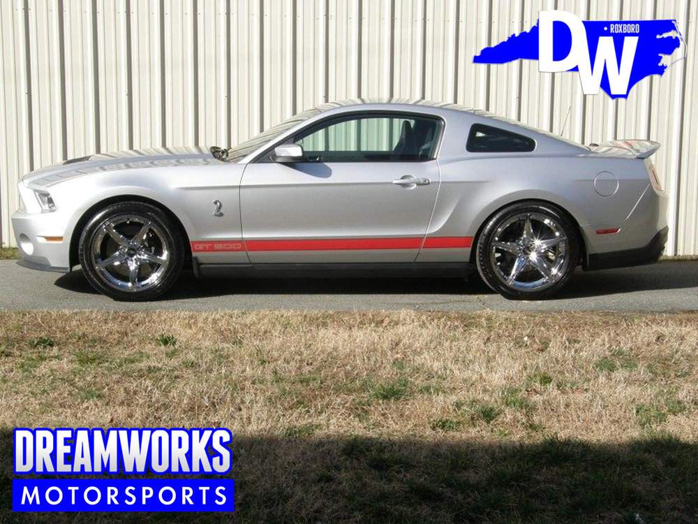 Ford-Mustang-Shelby-GT500-2.jpg