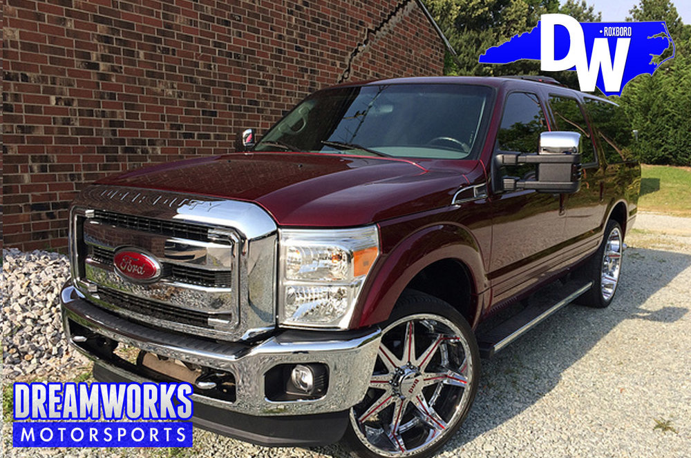 Ford-Excursion-Gerald-Wallace-Dreamworks-Motorsports-4.jpg