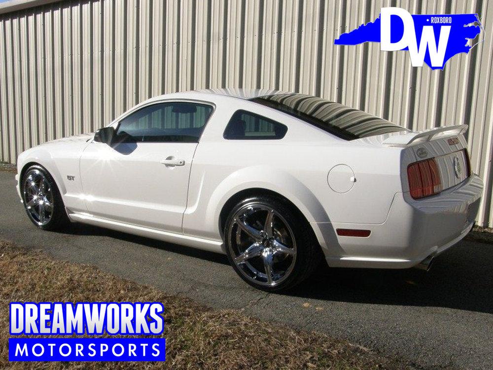 Ford-Mustang-GT-Foose-Dreamworks-Motorsports-3.jpg