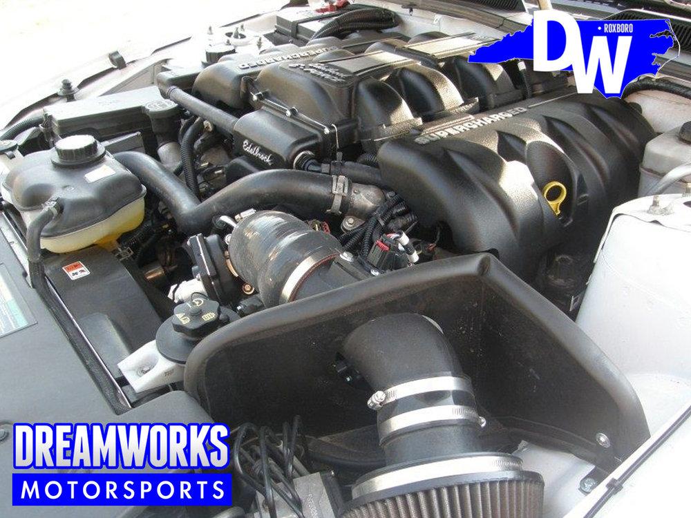 Ford-Mustang-GT-Foose-Dreamworks-Motorsports-4.jpg