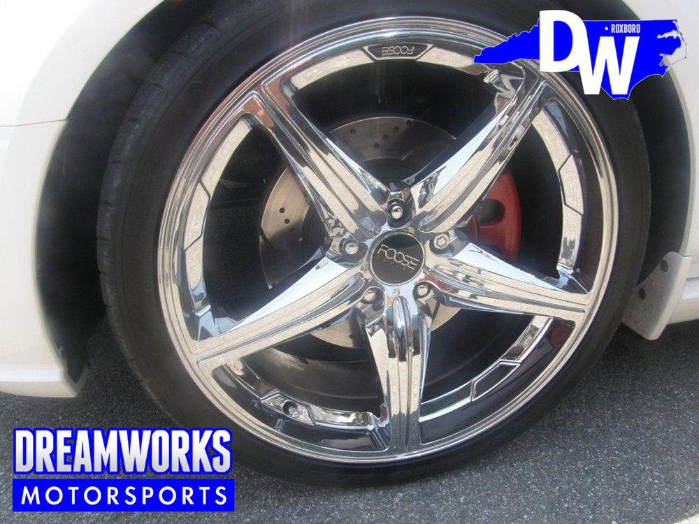 Ford-Mustang-GT-Foose-Dreamworks-Motorsports-5.jpg